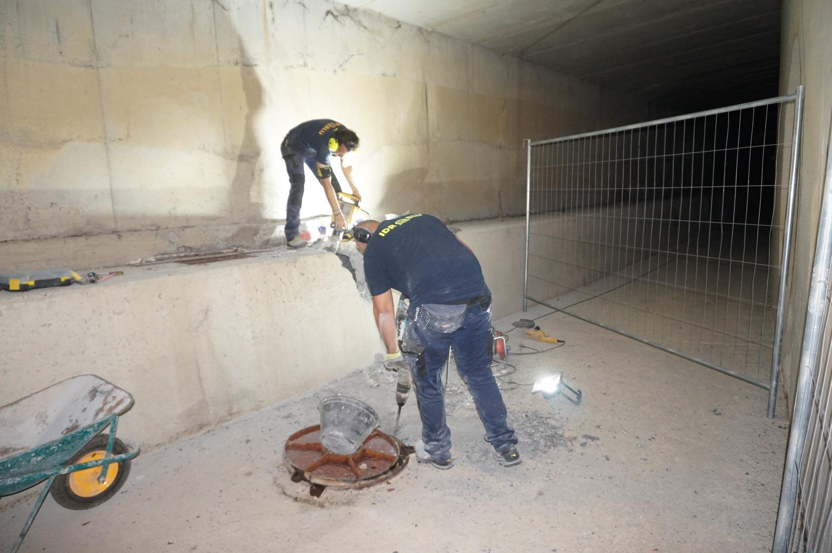 idroblu-pronto-intervento-lavori-ambienti-confinati-18