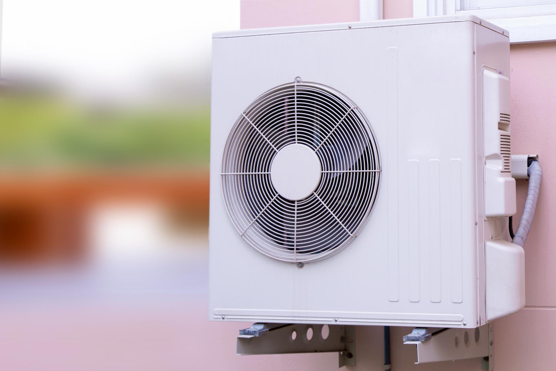 Outdoor,Split,Wall,Type,Air,Conditioner,Compressor,Unit,A/c,Inverter